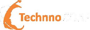 Technnocorp